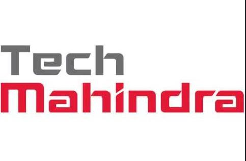 Tech Mahindra Off Campus Drive 2020 Engineer Trainee For Be B Tech Candidates Of 2018 2019 Seekajob
